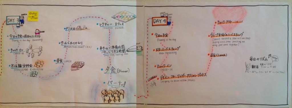 スクリーンショット 2015-04-04 21.30.11