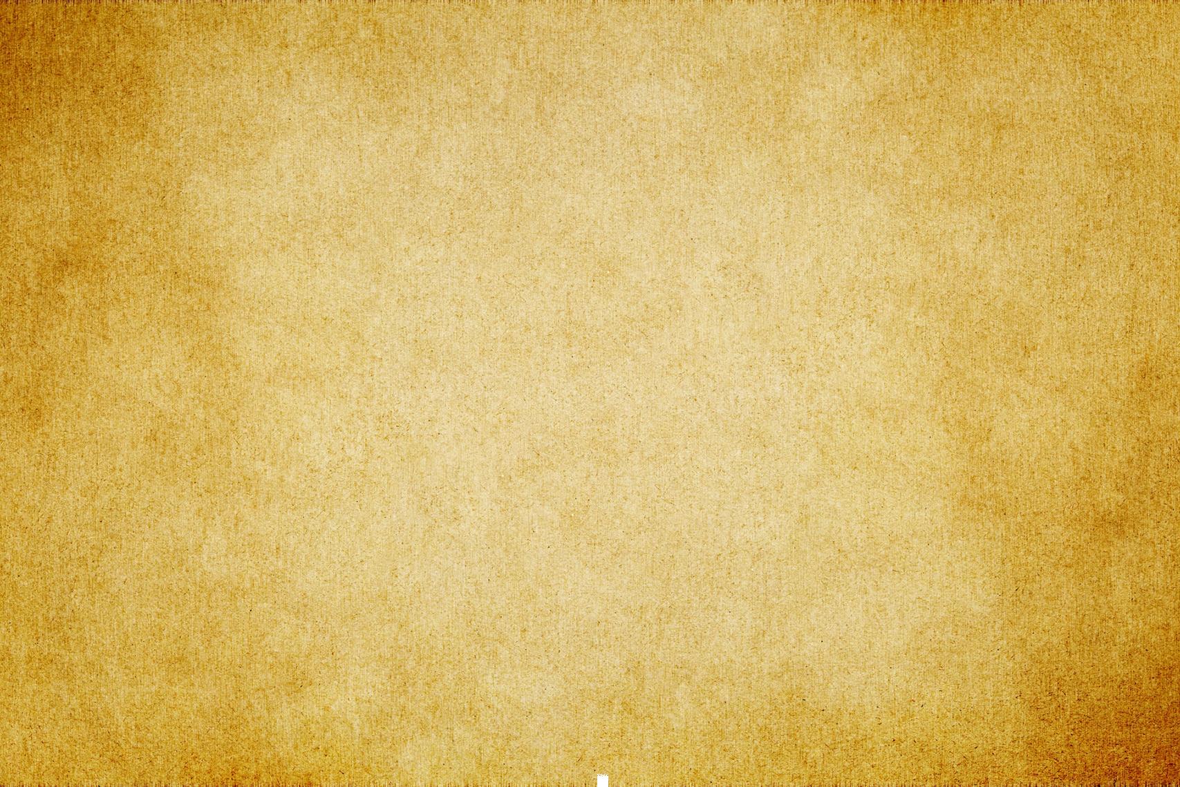 bg-kosidake