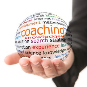仲間を心から愛するリーダーへ システムコーチングって何?を話してみる件。 その2.