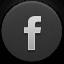 facebook_off