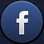 facebook_on