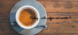コーヒーの質で対話の質が変わる?  私がどうしてもセッションにお菓子を持ち込みたい3つの理由