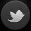 twitter_off