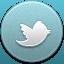 twitter_on